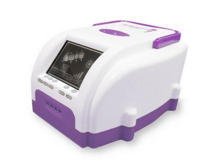 Аппарат для прессотерапии лимфодренажа Unix Air Relax