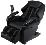 Японское массажное кресло Panasonic EP-MA70